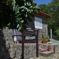 Hotelfoto's: Refugio Apacheta, Río Ceballos
