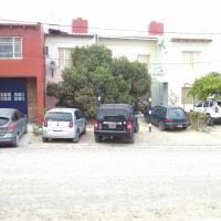 Zdjęcia hotelu: Lo del Ruso, Las Grutas
