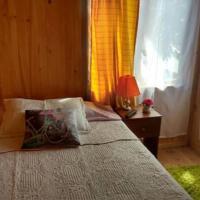 Hotel Pictures: La Nona, Castro