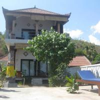 Φωτογραφίες: Bubu Racok Homestay, Αμέντ