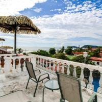 Fotos do Hotel: La Paloma Blanca H3, Jacó