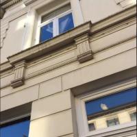 Photos de l'hôtel: Bohemian House, Anvers
