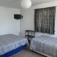 Fotos do Hotel: Hostal Licanray Bambu, Licán Ray