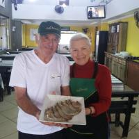 Hotel Pictures: Pousada Chef Brasil, Barra Velha
