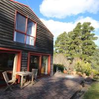 Hotellikuvia: Rutland Cottage, Medlow Bath