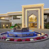 Hotelbilder: Agacli Tesisleri Ihlara Hotel, Aksaray