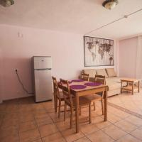 Hotellikuvia: Apartment in the center of Las Americas LA/72, Arona