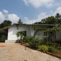 Zdjęcia hotelu: Merc Hills Home Stay, Madikeri