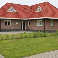 Hotel Pictures: Ruiterhuis, Zeewolde