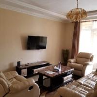 Fotos de l'hotel: ABM Executive Residence, Bukavu