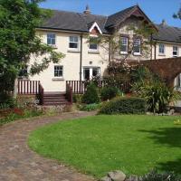 酒店图片: Courtyard Holiday Cottages, Bettystown