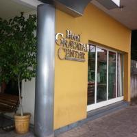 Hotel Pictures: Hotel Gravataí Center, Gravataí