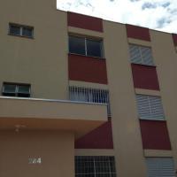 Hotel Pictures: Recanto da vovo dudu, Olímpia