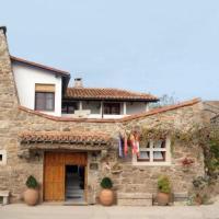 Hotel Pictures: Posada Real La Mula de los Arribes, Villardiegua de la Ribera