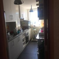 Hotel Pictures: Edificio Terrasol, Osorno