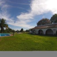 Hotelfoto's: Las Delicias, Gualeguay