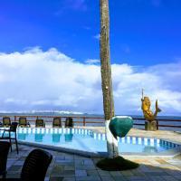 Hotel Pictures: Flat Ilha dos Corais Gamboa - Ilha de Itaparica, Vera Cruz de Itaparica