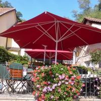 Hotelbilleder: Restaurant & Gästehaus Spinne, Neustadt an der Weinstraße
