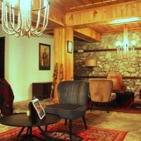 Hotelbilleder: Macedonian Village Hotel & Resort, Skopje
