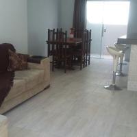 Fotos de l'hotel: Villa gama, Porto Seguro