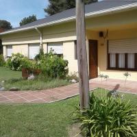 Zdjęcia hotelu: Casa completa en zona privilegiada, Pinamar