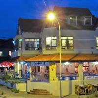Foto Hotel: McCloud House, Port Noarlunga
