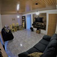 Hotelfoto's: Casa Arraial do Cabo Sol e Mar, Arraial do Cabo