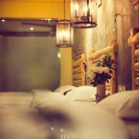 Hotel Pictures: Zhangjiajie Interval Time Guest House, Zhangjiajie