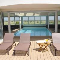 Hotelbilleder: Résidence Hôtelière Natureva & Spa, Cap d'Agde
