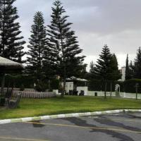 Fotos de l'hotel: Al Fairouz Resort, Al Hada