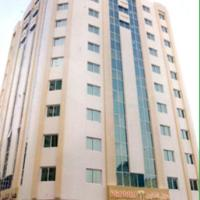 Hotel Pictures: Pangulf Hotel Suites, Sharjah