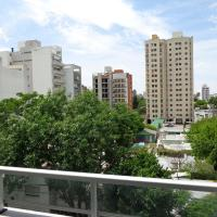 Hotellbilder: Apart 43 y 16, La Plata