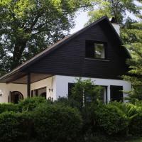 Hotelbilleder: Ferienhaus-Drebach, Drebach