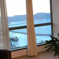 Fotografie hotelů: Magnifique appartement à Mobilart Oran, Oran