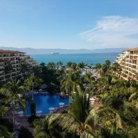 Hotellikuvia: CASA de HERMAN, Puerto Vallarta