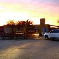 Hotellbilder: Cabañas Aguada del Sol, Los Molles