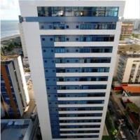 Hotel Pictures: Studio Everest, Recife