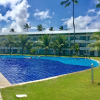 Hotel Pictures: Ancorar Flat Resort, Ipojuca