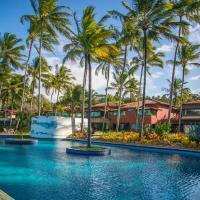 Hotellbilder: Casa de Temporada Charmosa, Arraial d'Ajuda