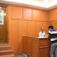 Hotel Pictures: jamal palace, Chennai