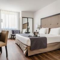 Hotel Pictures: Exe Parc del Vallés, Cerdanyola del Valles