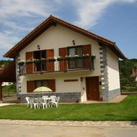 Fotos del hotel: Albergue Irugoienea, Espinal-Auzperri