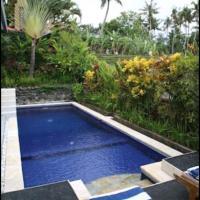 Fotos del hotel: Perwita Villa F&C By Sila Dharma, Canggu