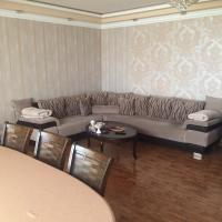Фотографии отеля: Квартира, Ереван