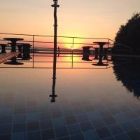 Hotel Pictures: Rancho Guaruja, Aparecida do Taboado
