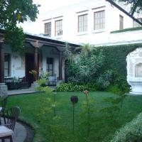 Hotellbilder: Hotel Casa Noble, Antigua Guatemala