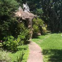 Fotos do Hotel: La Gardenia Bed & Breakfast, Don Torcuato