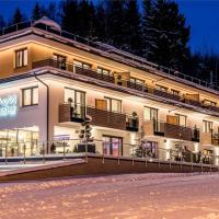 Zdjęcia hotelu: Mountain Resort M&M, Finkenberg