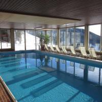 Hotel Pictures: Alpengasthof Waldrast, Sankt Stefan im Lavanttal