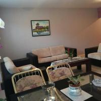 Zdjęcia hotelu: Apartment Natasa, Vršac